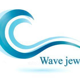Wavejewels
