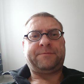 J. Stolzenwald