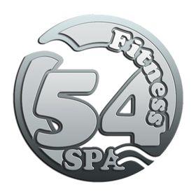 Fitness54Spa