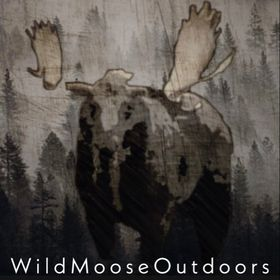 WildMoose Outdoors