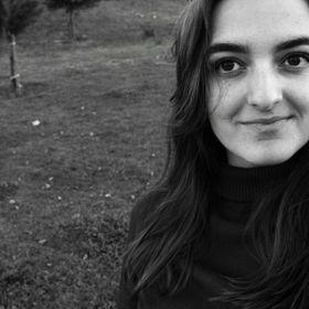 Alba Mulero