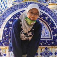 Fathimah Pendiam