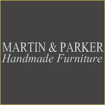 Martin & Parker