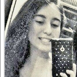 kariely Fonseca