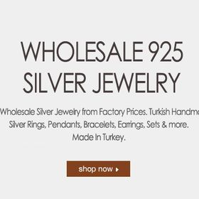 Theia Silver Jewelry