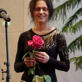 Denisa Kolářová
