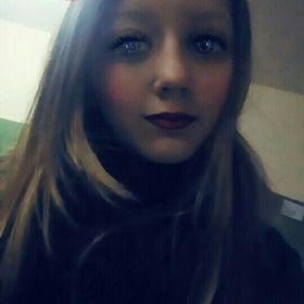 Milena Eileen