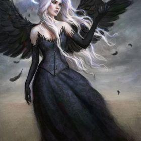 Angel_of_Silence