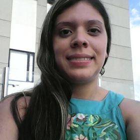 Nata Gonzales