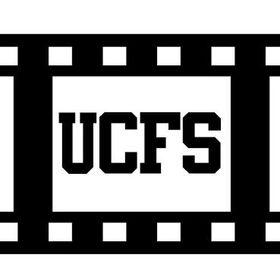 U of C Film Society