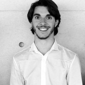 Egidio Giurdanella