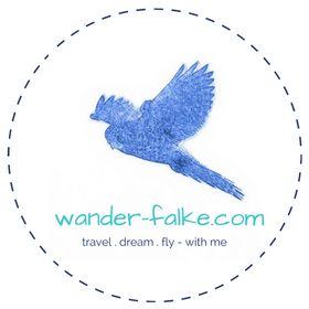 Wanderfalke Reiseblog Travelblog | Asien - China