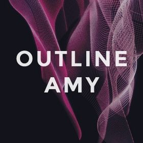 outlineamy