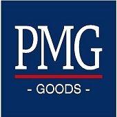 PMG Goods