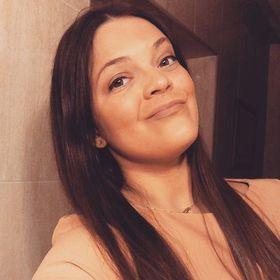 Joana Castro