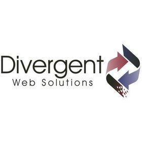 DivergentWS
