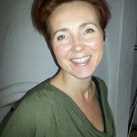 Linda Løwe