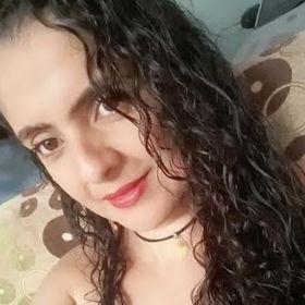 Bibiana Andrea