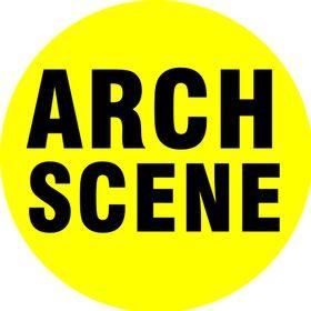 ArchScene