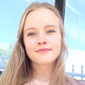 Larissa Meijer