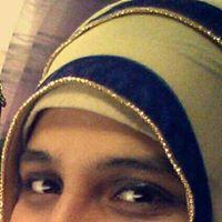 Rimsha Hussain
