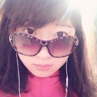 Wendy Wan