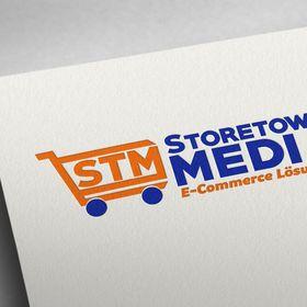 Storetown-Media
