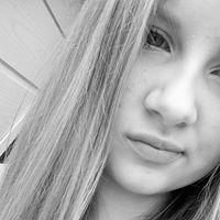 Lea Moritz