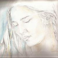Cintia Abrahamsson