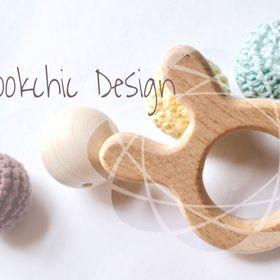 Lookchic Design