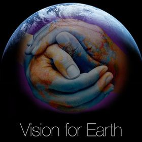 Vision for Earth