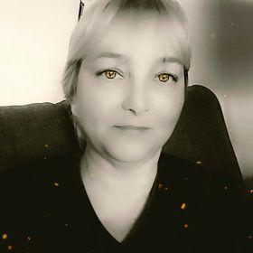 Rhonda Grandhagen