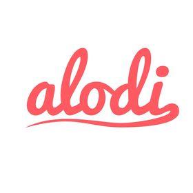 Alodi
