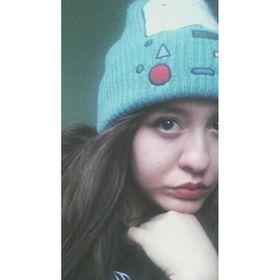 Marylee Loya