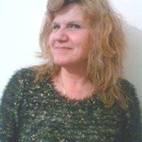Chrystyna Anghelescu