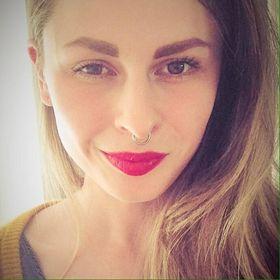 Amanda Lundgren