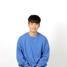 Kim Dongpyo