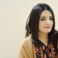 Naqsh Haider