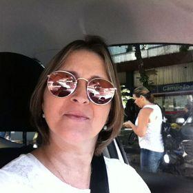 JAQUELINE LOPES DA SILVA