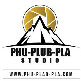 Phu-Plab-Pla Studio