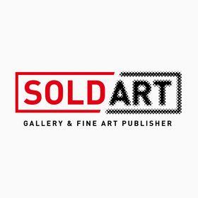 Sold Art - Online Art Gallery