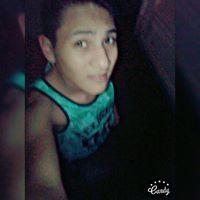 Benjitha Lcmf