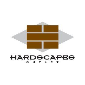 Hardscapes Outlet