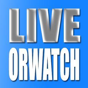 LiveorWatch