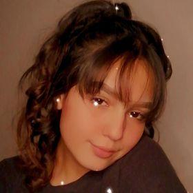 Avril GA