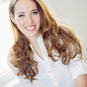 Jenna Drew | Health Coach + Branding and Blogging Tips