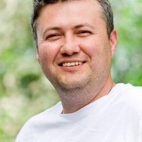 Walery Gorski