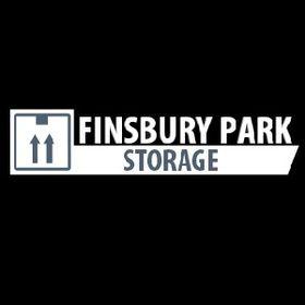 Storage Finsbury Park