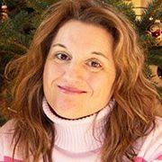 Tatjana Hobrlant