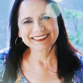 Angela Saraiva